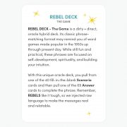 Rebel-Deck-The-Game-3
