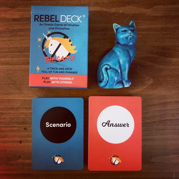 Rebel-Deck-The-Game-9