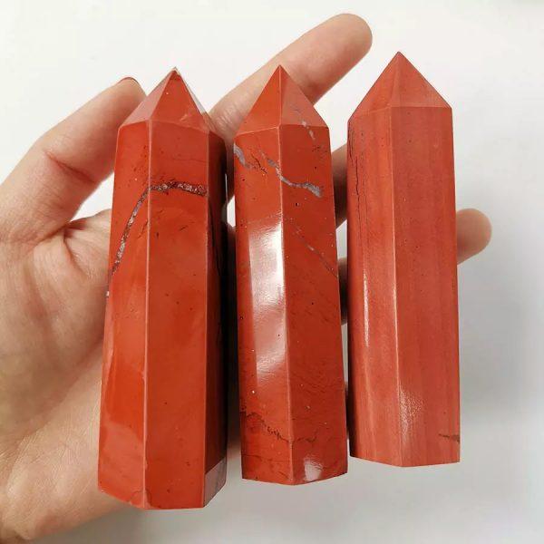 Red-Jasper-tru-3