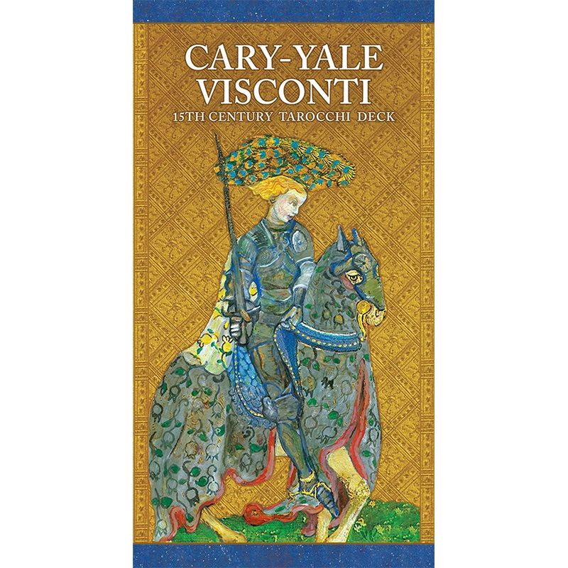 Cary-Yale-Visconti-1