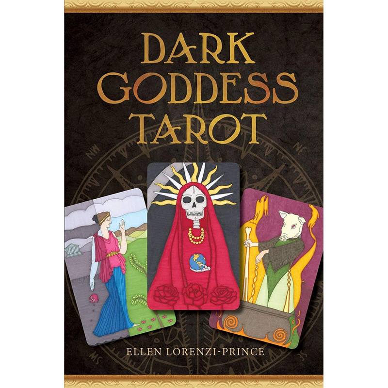 Dark-Goddess-Tarot-1