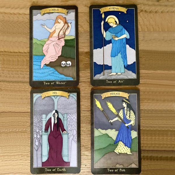 Dark-Goddess-Tarot-16