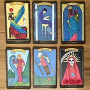 Dark-Goddess-Tarot-17