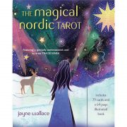 Magical-Nordic-Tarot-1