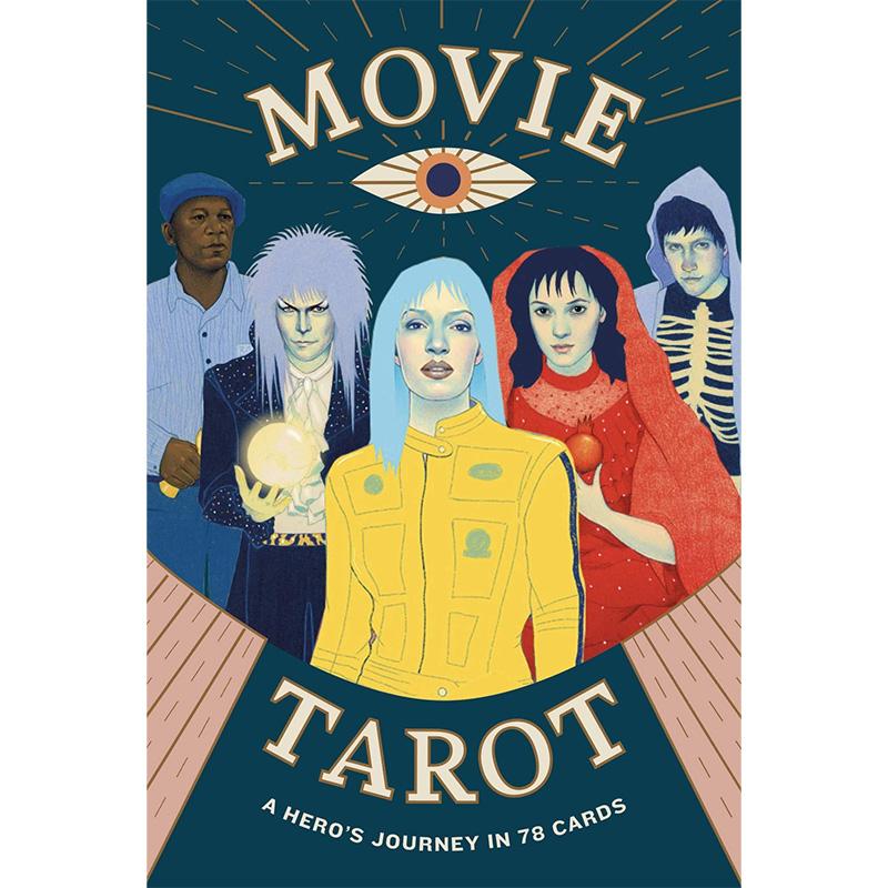 Movie-Tarot-1