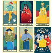 Movie-Tarot-2