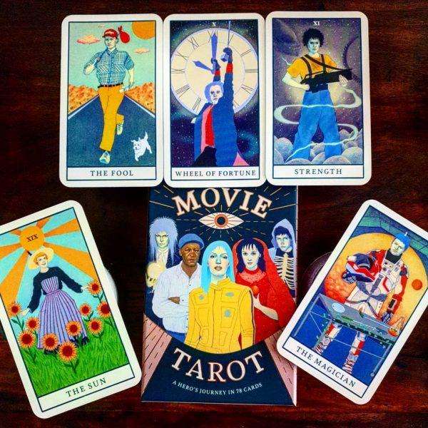 Movie-Tarot-6