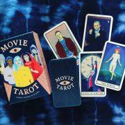 Movie-Tarot-7