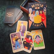 Movie-Tarot-8