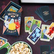 Movie-Tarot-9