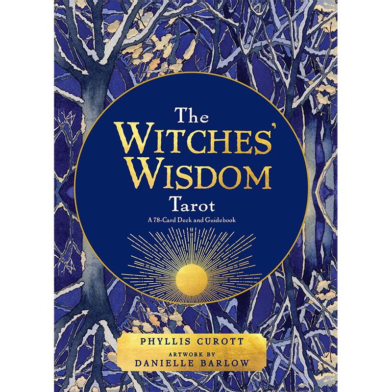 Witches-Wisdom-Tarot-1