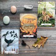 Witches-Wisdom-Tarot-10