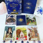 Witches-Wisdom-Tarot-12