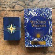 Witches-Wisdom-Tarot-14