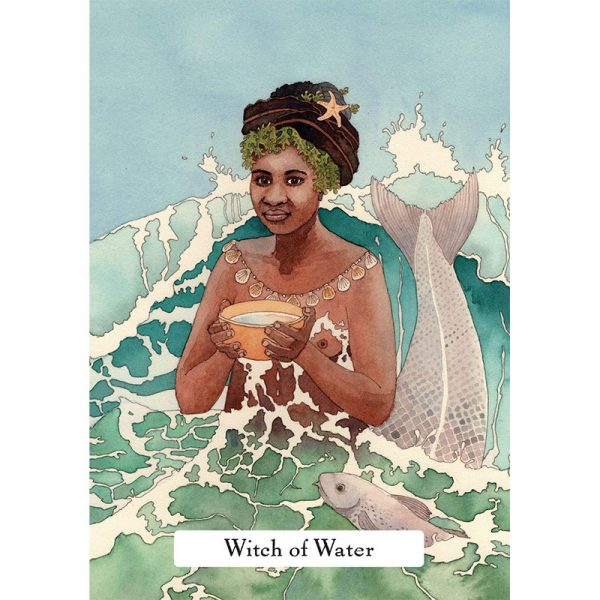 Witches-Wisdom-Tarot-6