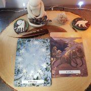 Witches-Wisdom-Tarot-8
