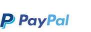 bank_paypal