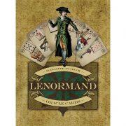 Alexandre-Musruck-Lenormand-1