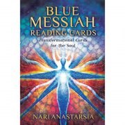 Blue-Messiah-Reading-Cards-1