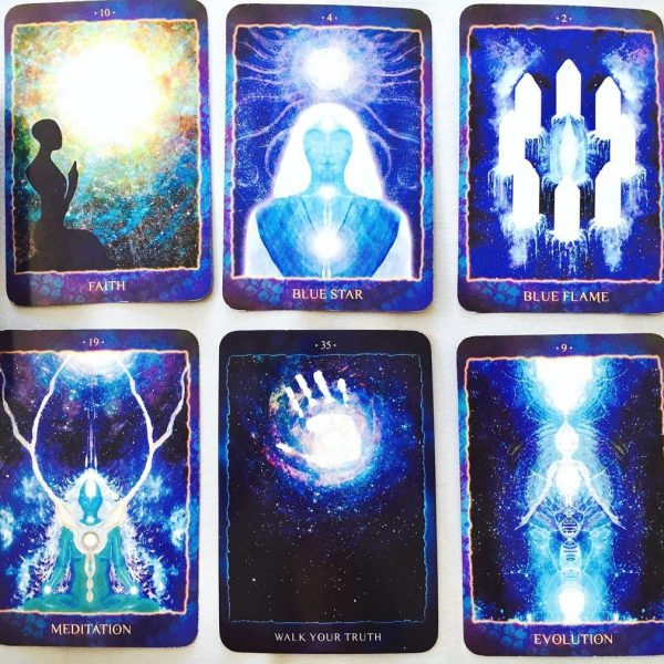 Blue-Messiah-Reading-Cards-10