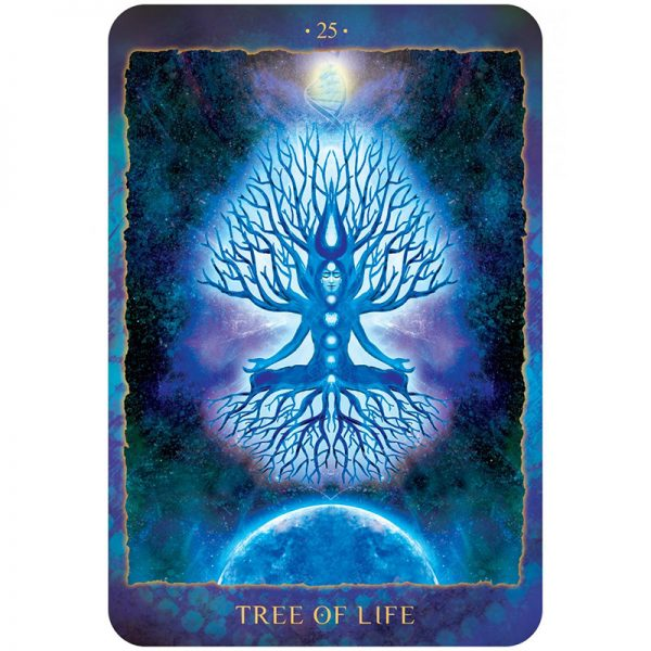 Blue-Messiah-Reading-Cards-2