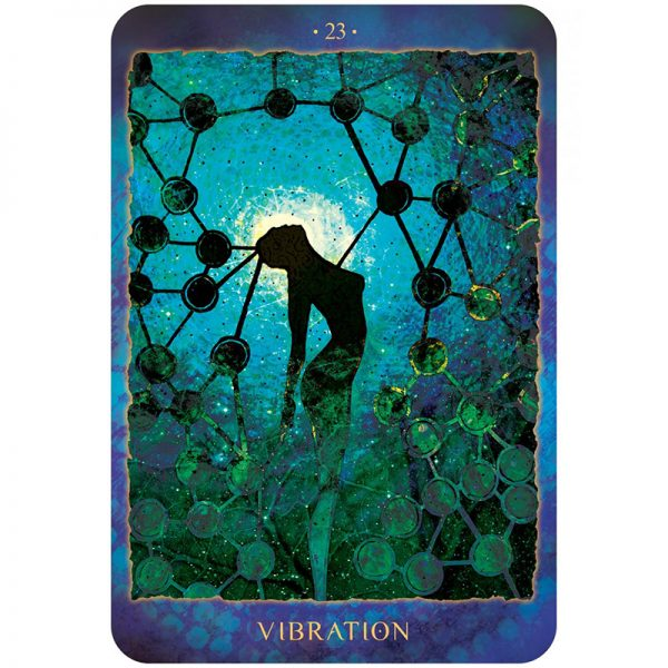 Blue-Messiah-Reading-Cards-3
