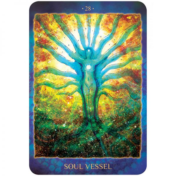 Blue-Messiah-Reading-Cards-4
