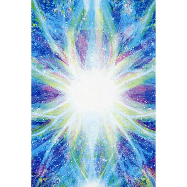 Blue-Messiah-Reading-Cards-5