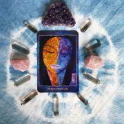 Blue-Messiah-Reading-Cards-6
