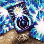 Blue-Messiah-Reading-Cards-7