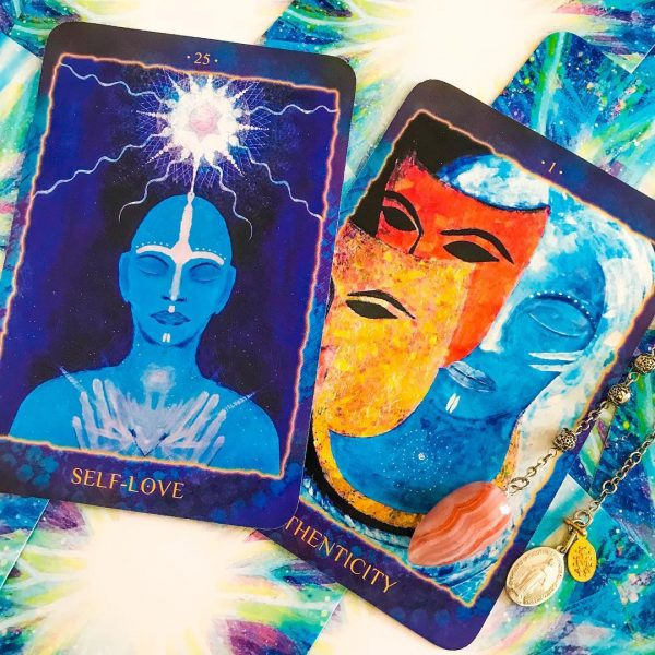 Blue-Messiah-Reading-Cards-8