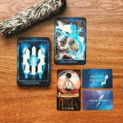Blue-Messiah-Reading-Cards-9