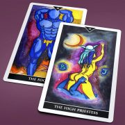 Earthly-Delight-Tarot-2