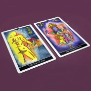 Earthly-Delight-Tarot-5