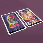 Earthly-Delight-Tarot-6