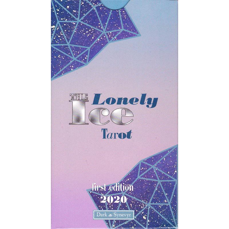 Lonely-Ice-Tarot-1