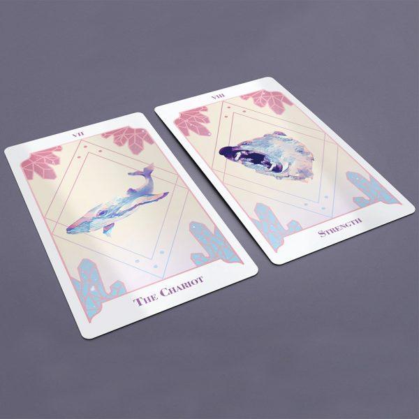 Lonely-Ice-Tarot-5