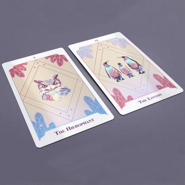 Lonely-Ice-Tarot-6