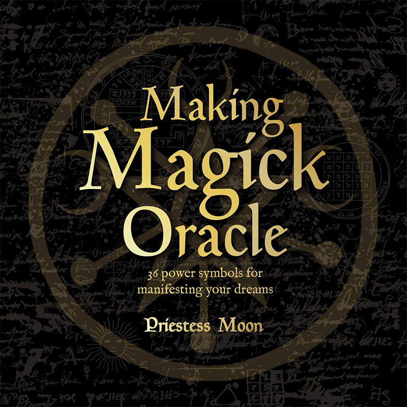 Making-Magick-Oracle-1