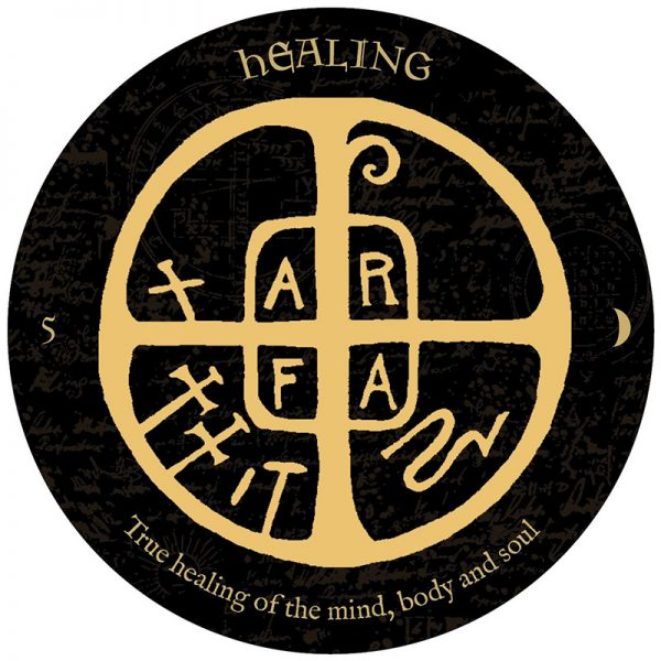 Making-Magick-Oracle-6