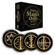 Making-Magick-Oracle-7