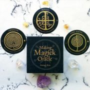 Making-Magick-Oracle-8