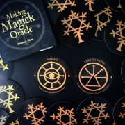 Making-Magick-Oracle-9