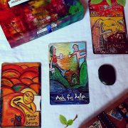 Manifesting-Your-Greatness-Oracle-8