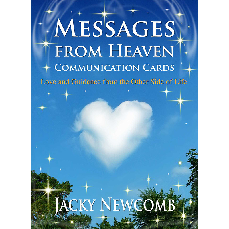 Messages-from-Heaven-Communication-Cards-1