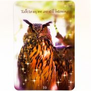 Messages-from-Heaven-Communication-Cards-2