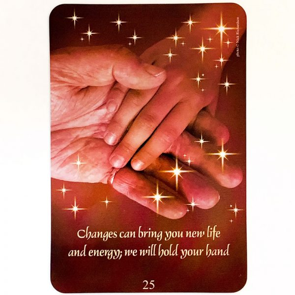 Messages-from-Heaven-Communication-Cards-3