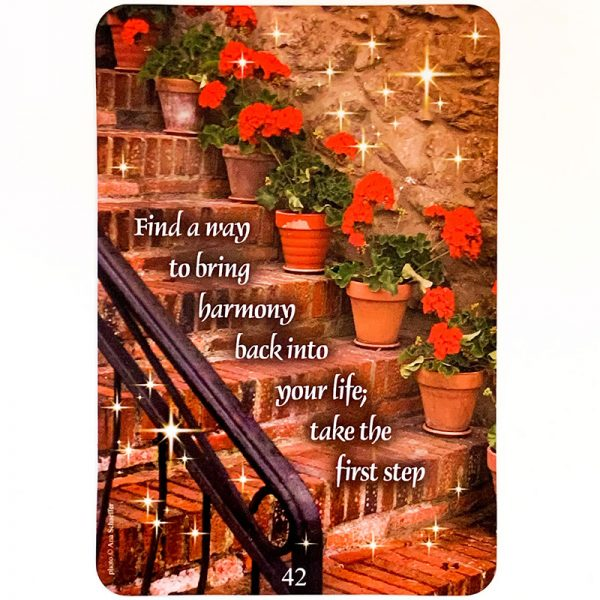Messages-from-Heaven-Communication-Cards-4