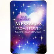 Messages-from-Heaven-Communication-Cards-5