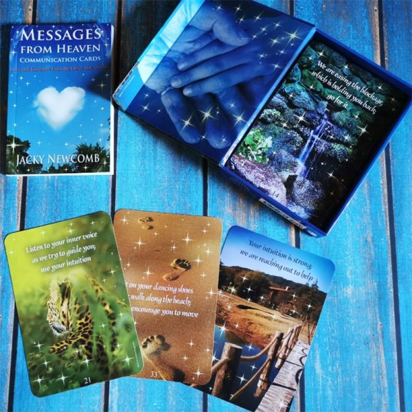 Messages-from-Heaven-Communication-Cards-6